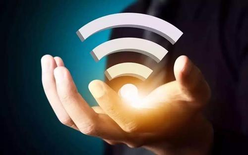 wifi2018062601