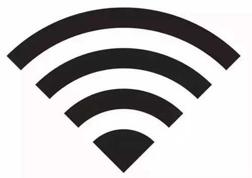 wifi2018072304