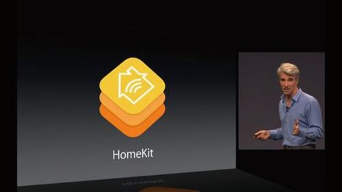 HomeKit2018082201