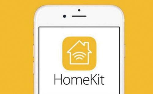 HomeKit2018082203