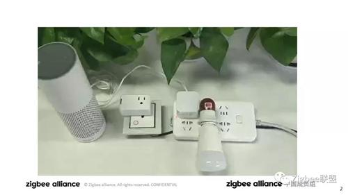 ZIGBEE20180821002