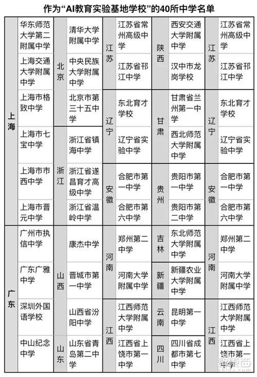 aijiaoyu201808285