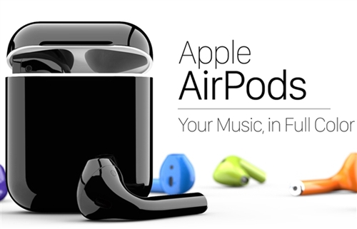 airpods2018081302
