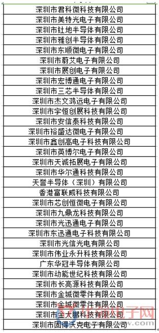 hauqiang2018081401