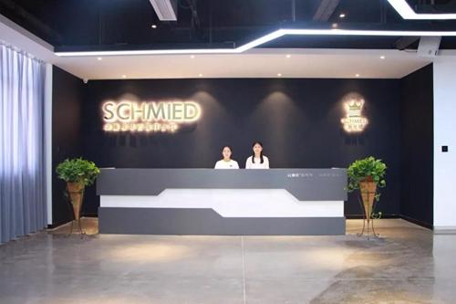 shimide2018082910