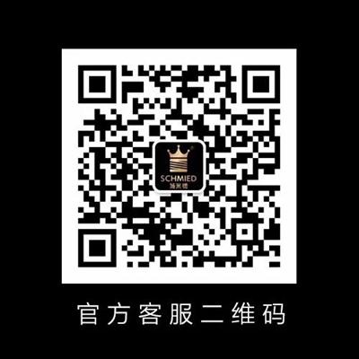 smd2018083014