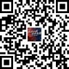 smd2018083015