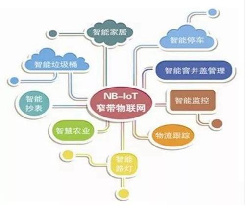 wuxian2018082004