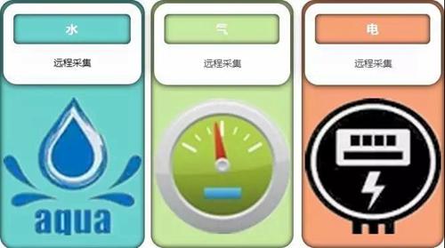 wuxian2018082006