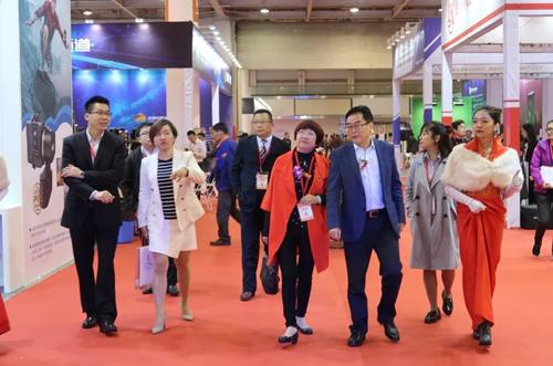 yingbohui201808136