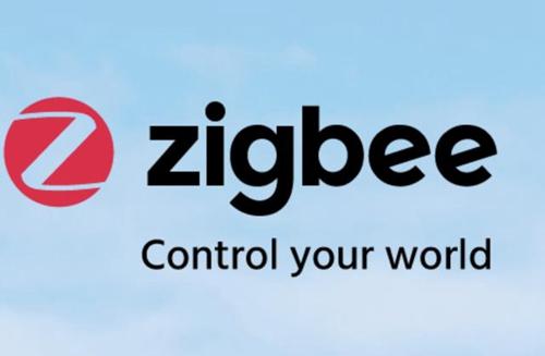 zigbee2018082201