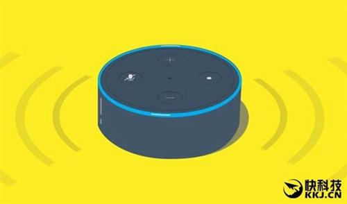Alexa2018090301