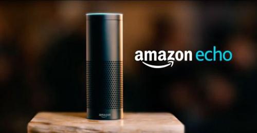 Alexa2018090302
