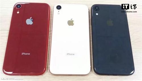 Apple2018091203
