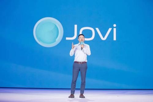 JOVI2018091301