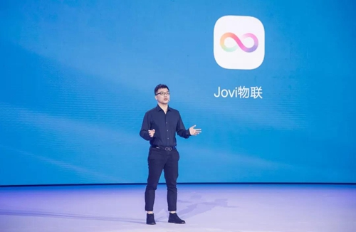 JOVI2018091305