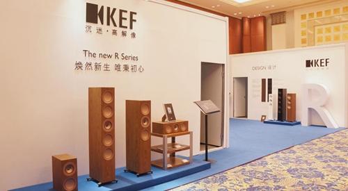 KEF2018091701
