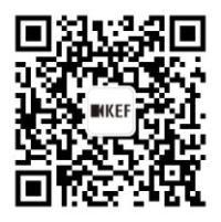 KEF2018091706