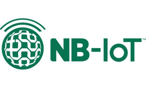 NB-IoT2018093001