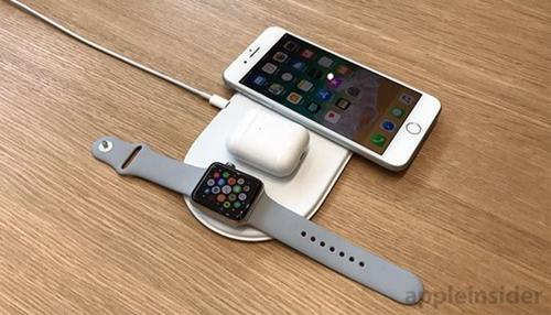 apple2018091204