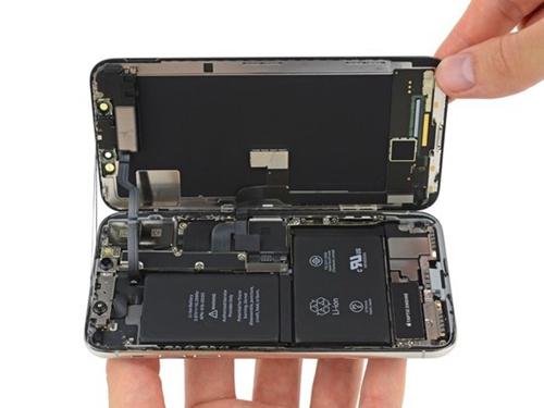 apple2018091207