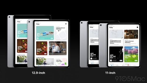 apple2018091209