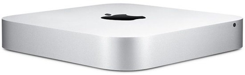 apple2018091211