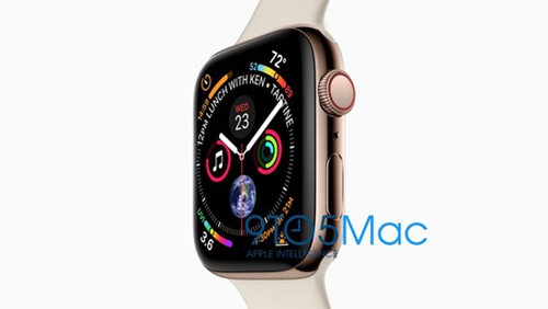apple2018091212
