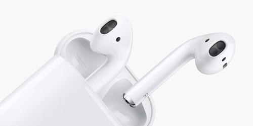 apple2018091213