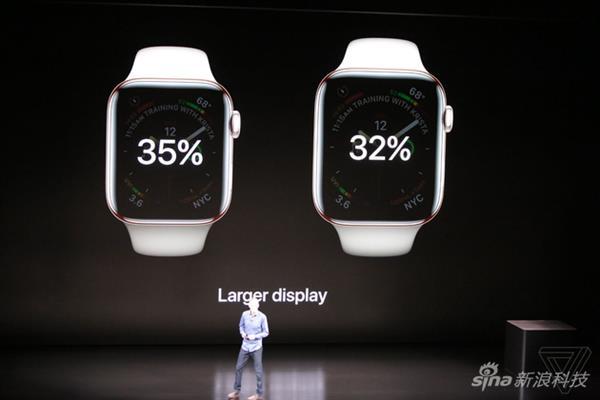 apple2018091301