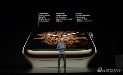 apple2018091303