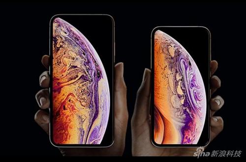 apple2018091305
