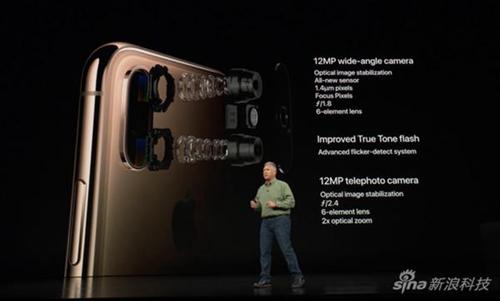 apple2018091306