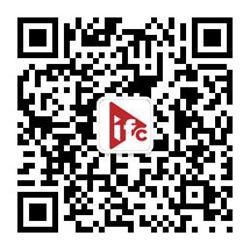 chengdu2018091305