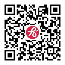hui2048092208
