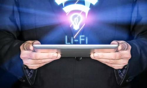 lifi2018091711