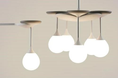light2019092901