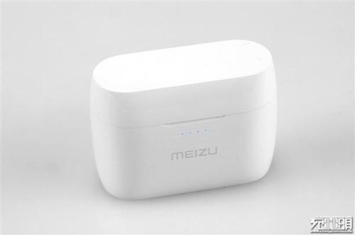 meizu2018091002