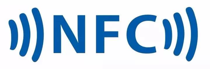 nfc2018091204