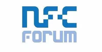 nfc2018091206
