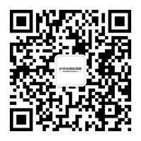 rongshida2018091811