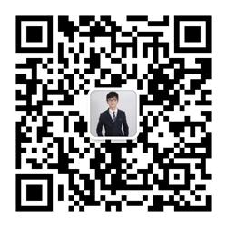 sheji2018093002