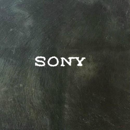 sony2018092101
