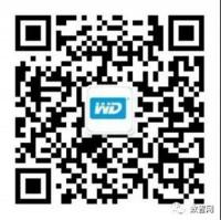 xishu2018090622