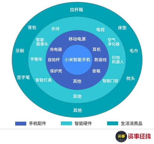yunmi2018090703