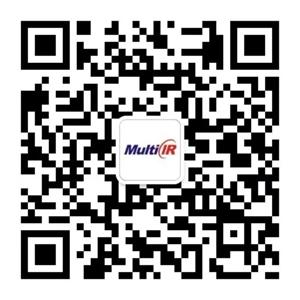 yunqi2018092105