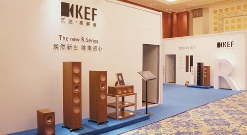 KEf02