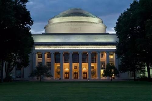 MIT2018101601
