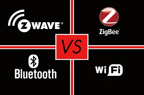 Zwave-vs-Zigbee-vs-Bluetooth-vs-Wifi