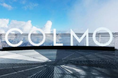 colmo2018102301